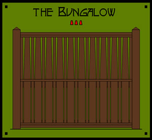 The Bungalow - Click to make larger.