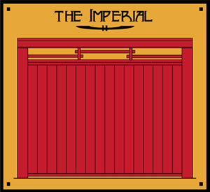 The Imperial - Click to make larger.