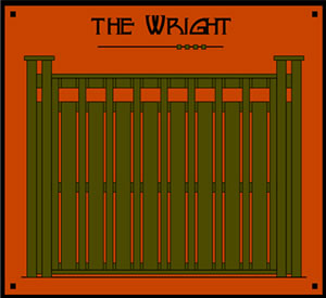 The Wright - Click to make larger.